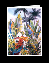 TR10_168-Tropical Bird