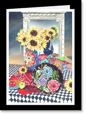 Gallery-Greeting Cards